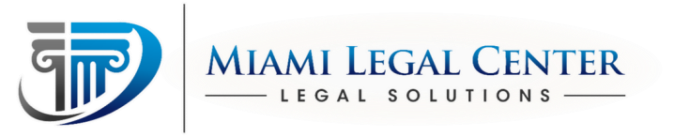 Miami Legal Center